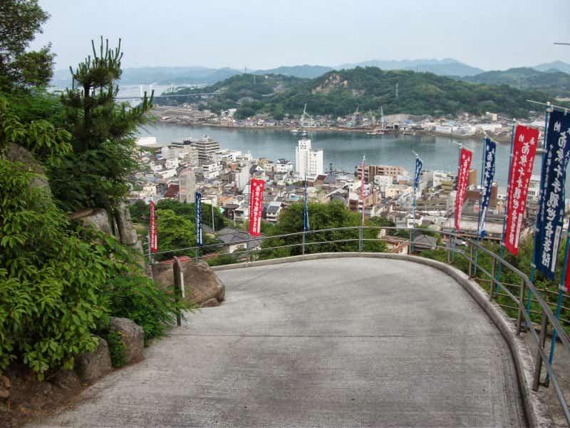 senkoji_temple_4.jpg