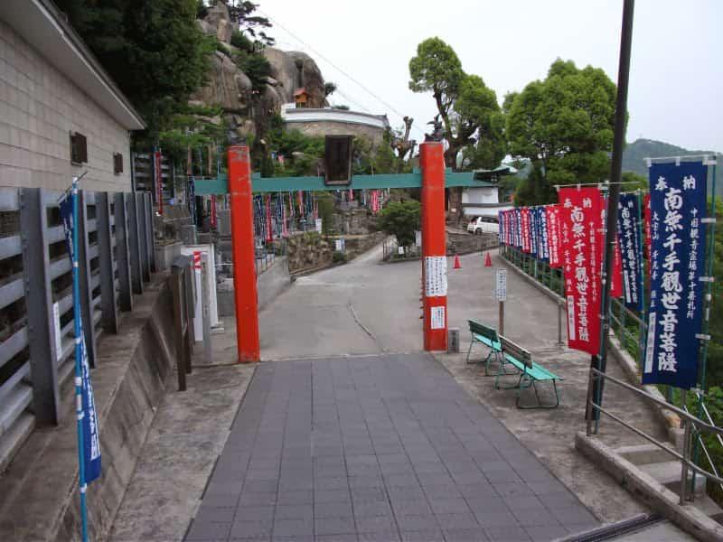 senkoji_temple_5.jpg