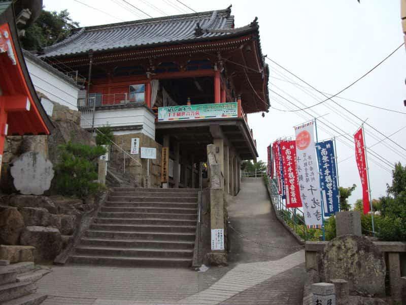 senkoji_temple_6.jpg