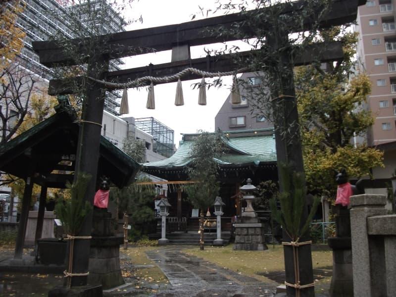 千束稲荷神社_1.jpg