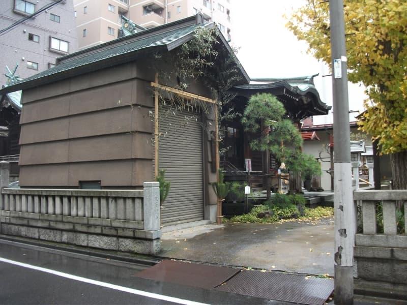 千束稲荷神社_2.jpg