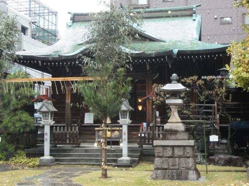 千束稲荷神社_3.jpg