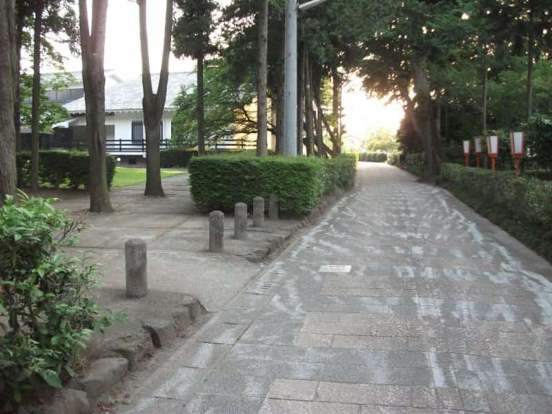 serada_toshogu_shrine_2.jpg