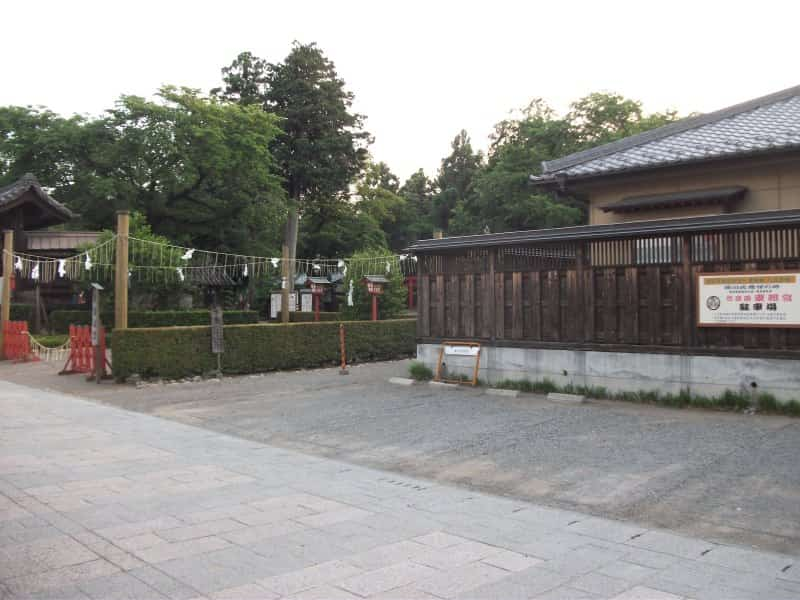 serada_toshogu_shrine_3.jpg