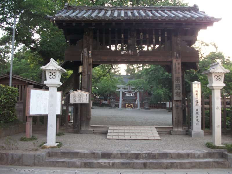 serada_toshogu_shrine_4.jpg