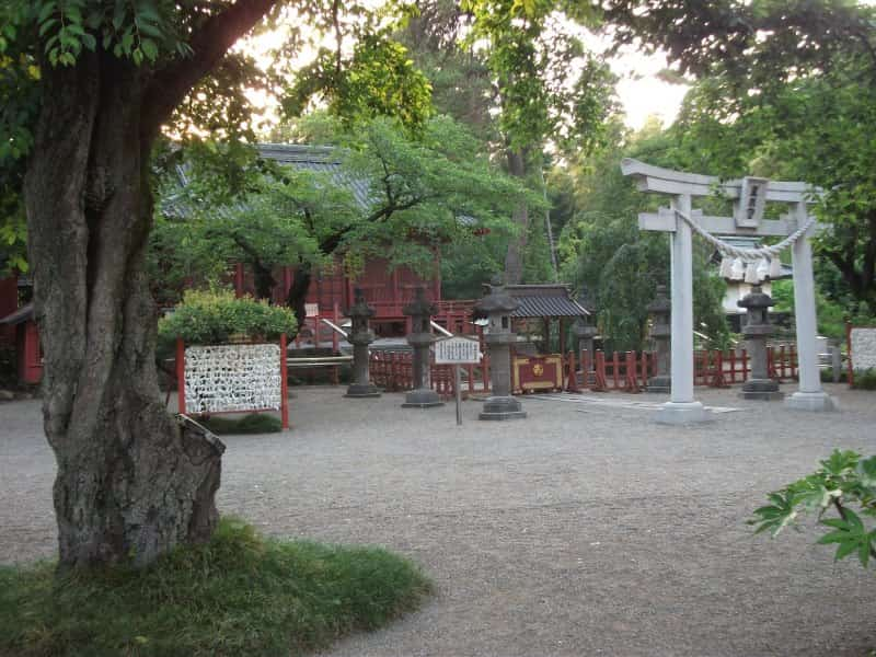 serada_toshogu_shrine_5.jpg