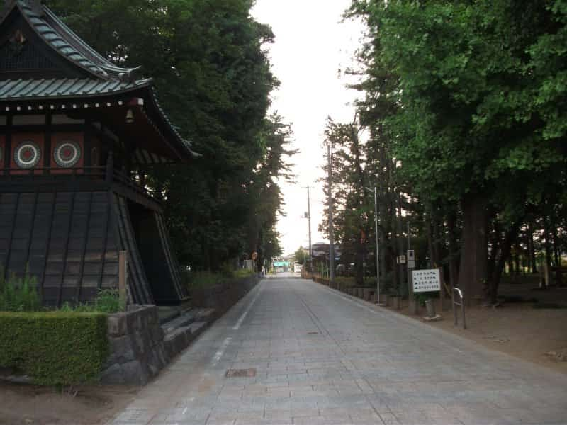 serada_toshogu_shrine_6.jpg