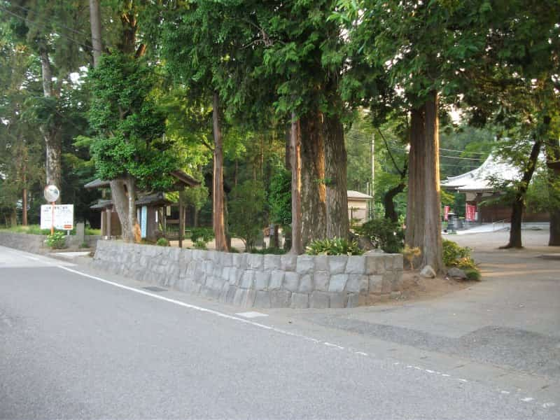 serada_toshogu_shrine_7.jpg