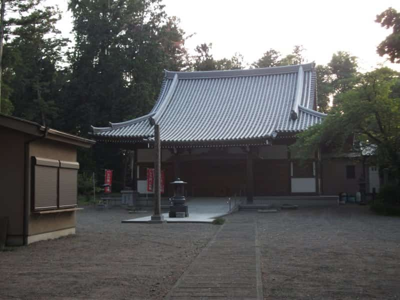 serada_toshogu_shrine_8.jpg