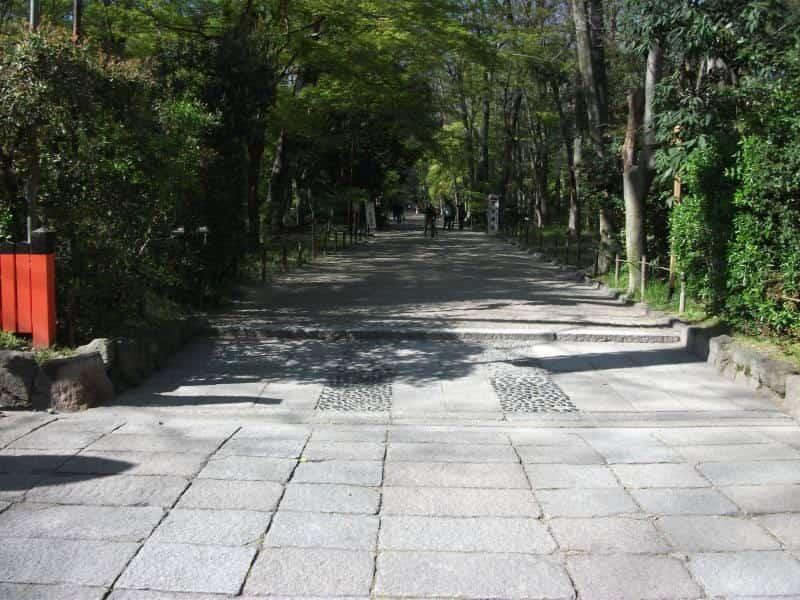 shimogamo_shrine_2.jpg