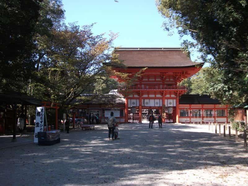 shimogamo_shrine_5.jpg