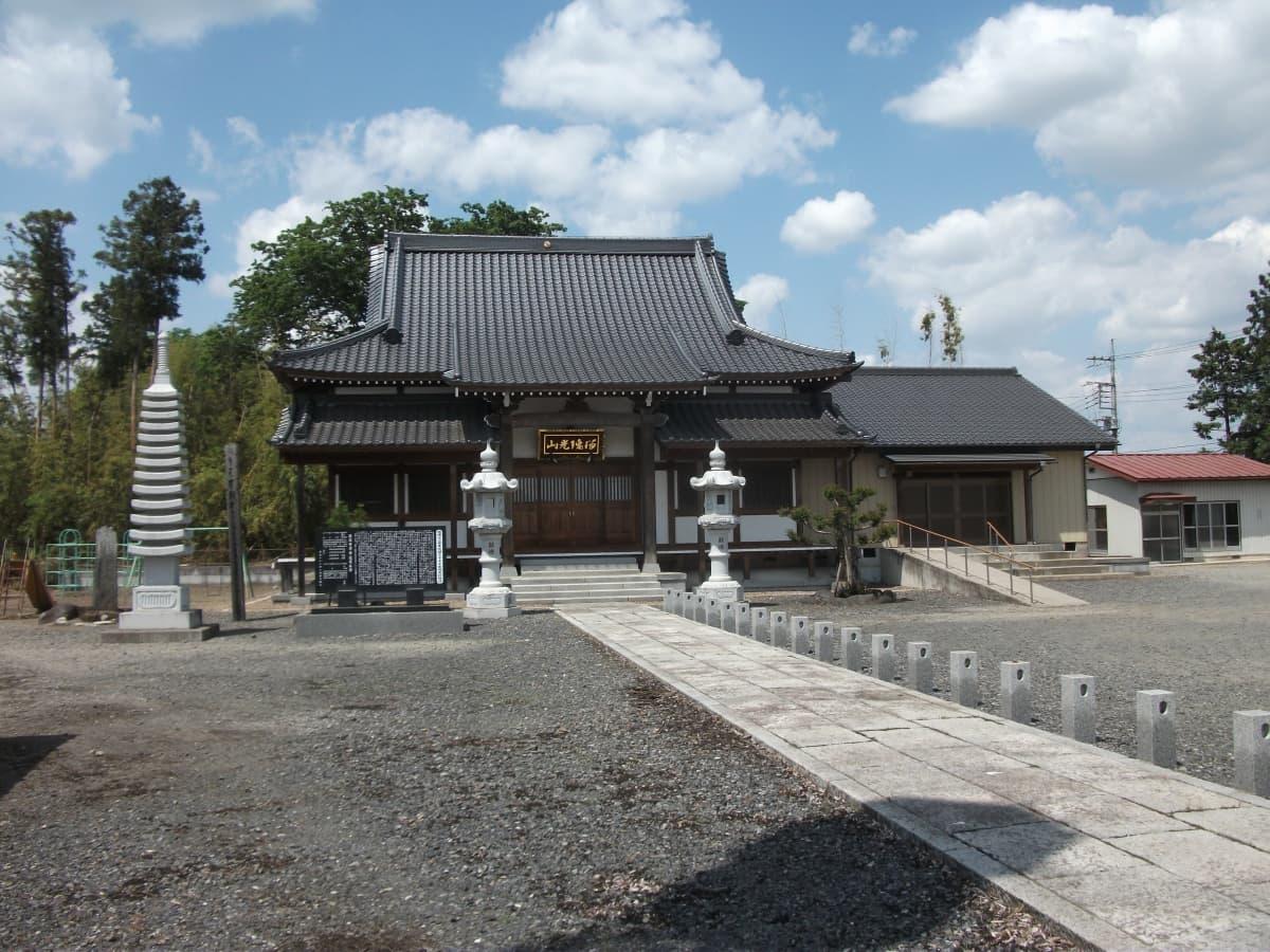 下野国分寺_2.jpg