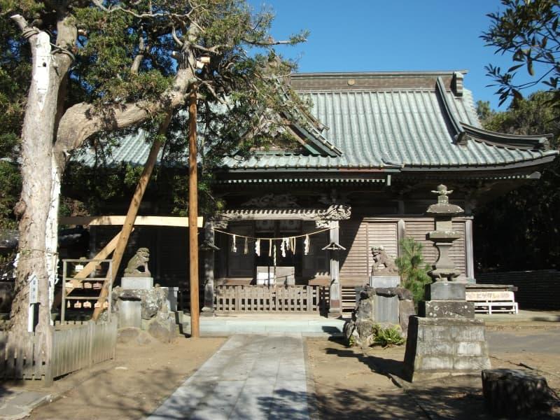玉崎神社_3.jpg