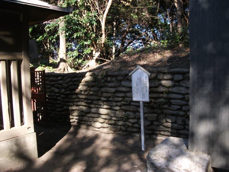 玉崎神社_4.jpg