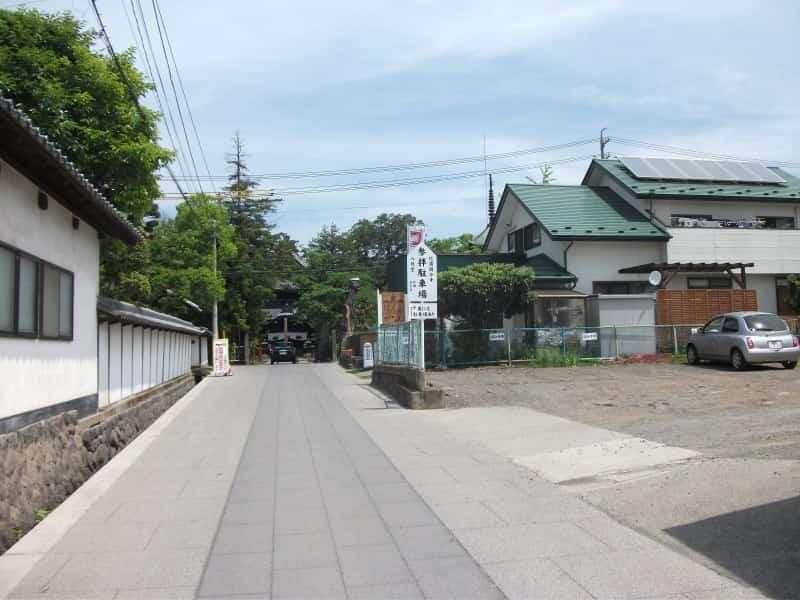 shinanokokubunji_temple_2.jpg