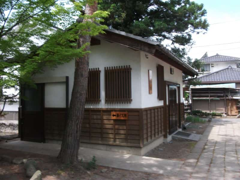 shinanokokubunji_temple_5.jpg