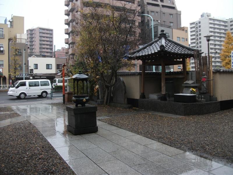 真源寺(入谷鬼子母神堂)_2.jpg