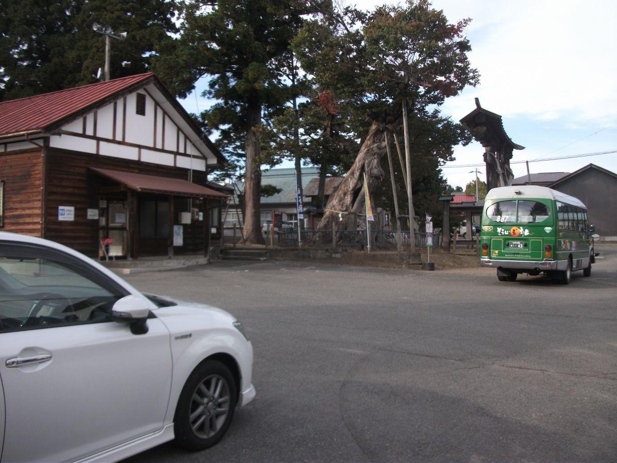 新宮熊野神社_2.jpg