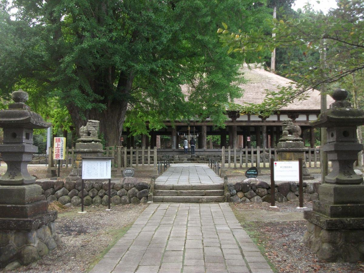新宮熊野神社_4.jpg