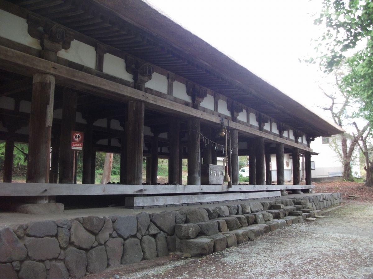 新宮熊野神社_6.jpg