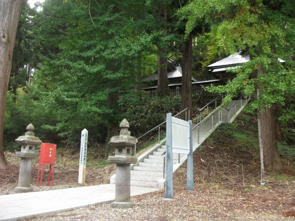 新宮熊野神社_7.jpg