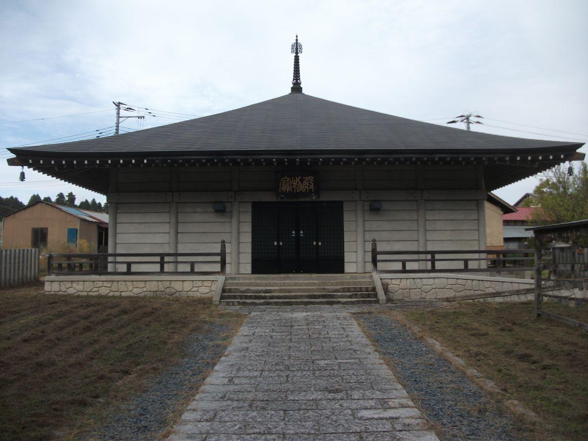 新宮熊野神社_8.jpg