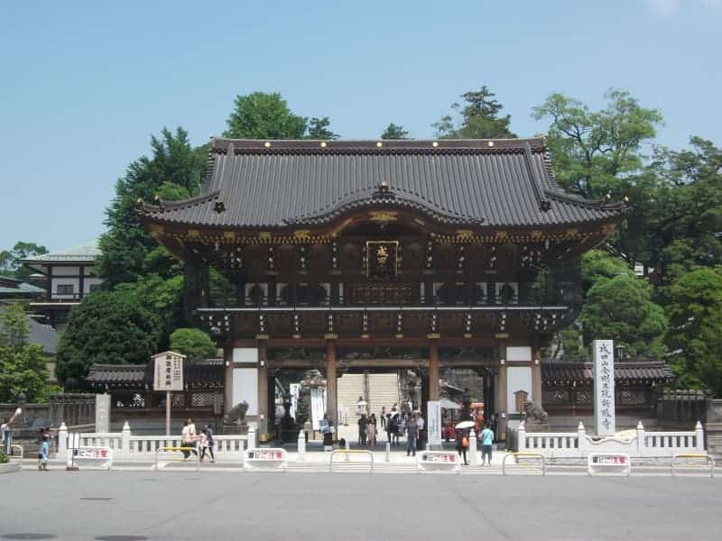 shinshoji_temple_1.jpg