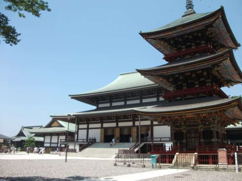 shinshoji_temple_9.jpg