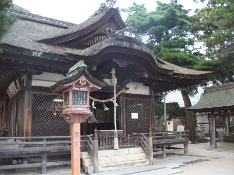 shirahige_shrine_4.jpg