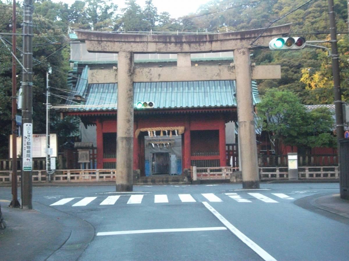 静岡浅間神社_1.jpg