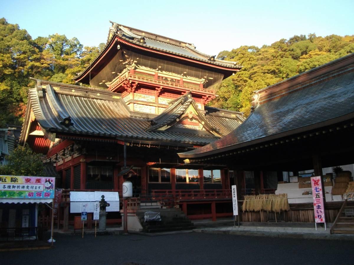静岡浅間神社_4.jpg