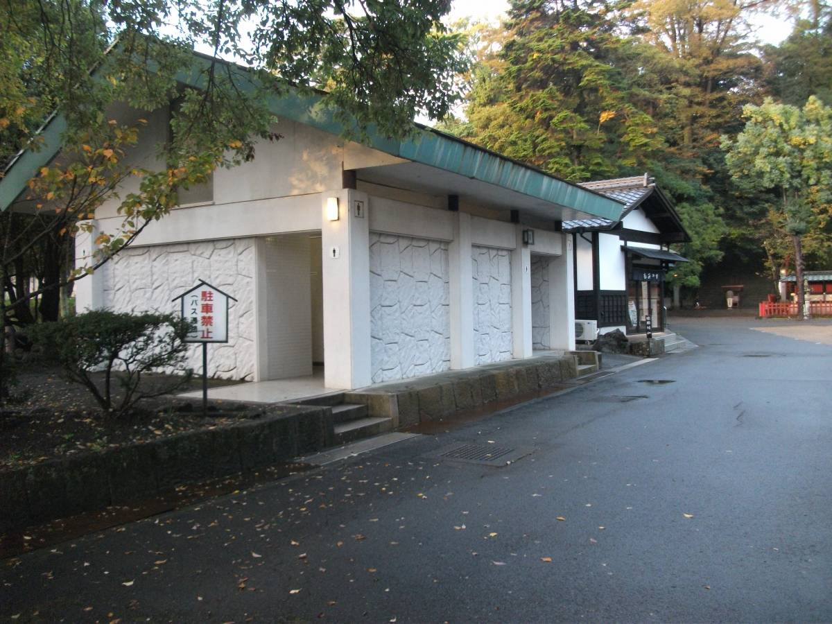 静岡浅間神社_5.jpg
