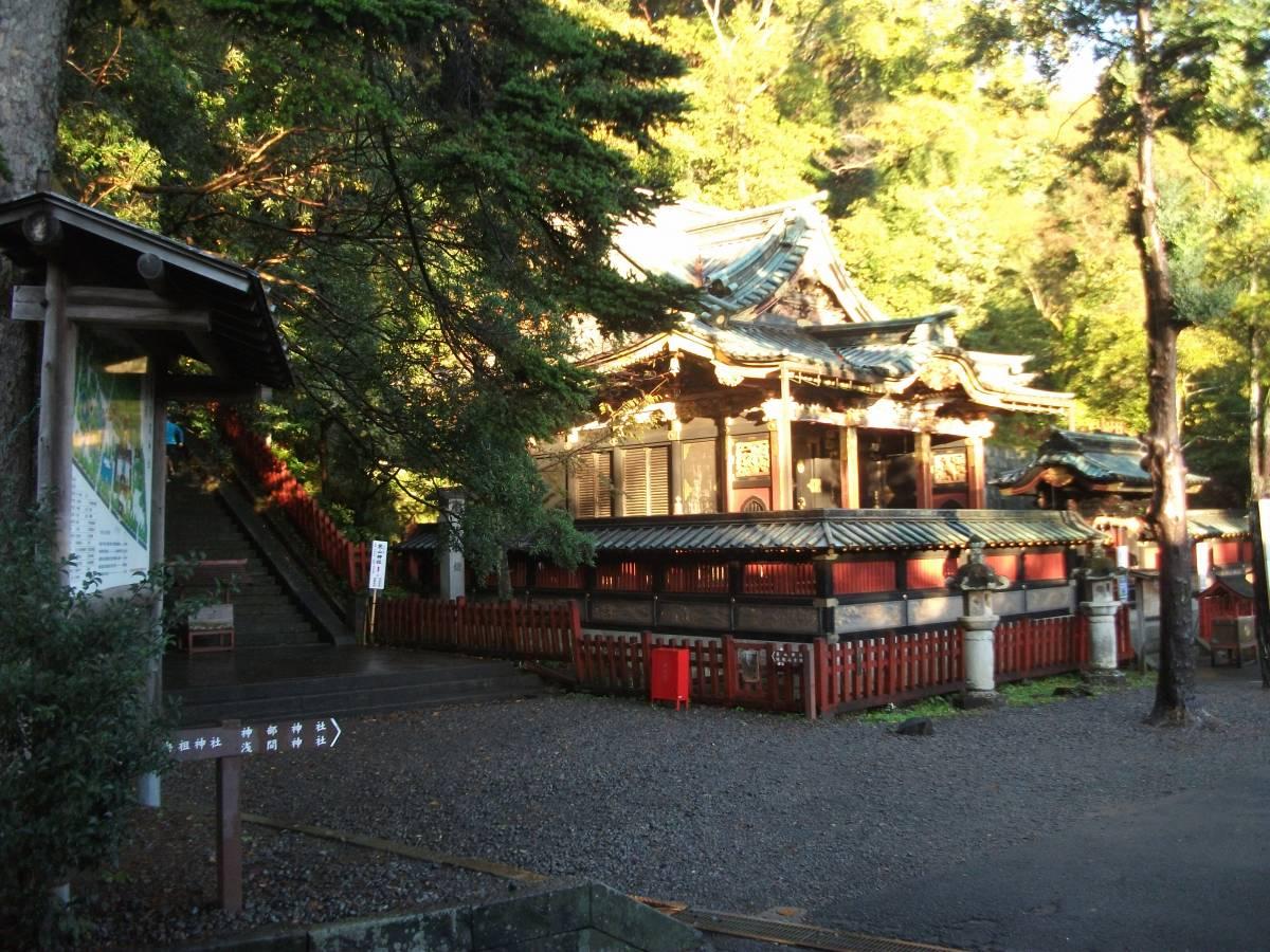 静岡浅間神社_6.jpg