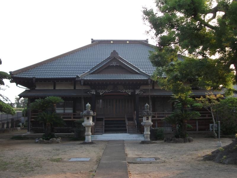 正覚寺_4.jpg