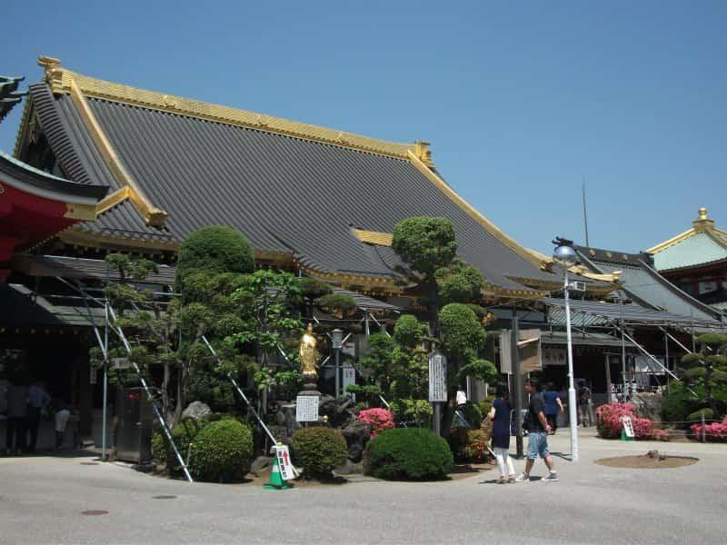 soujyuji_temple_3.jpg