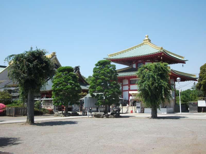 soujyuji_temple_4.jpg
