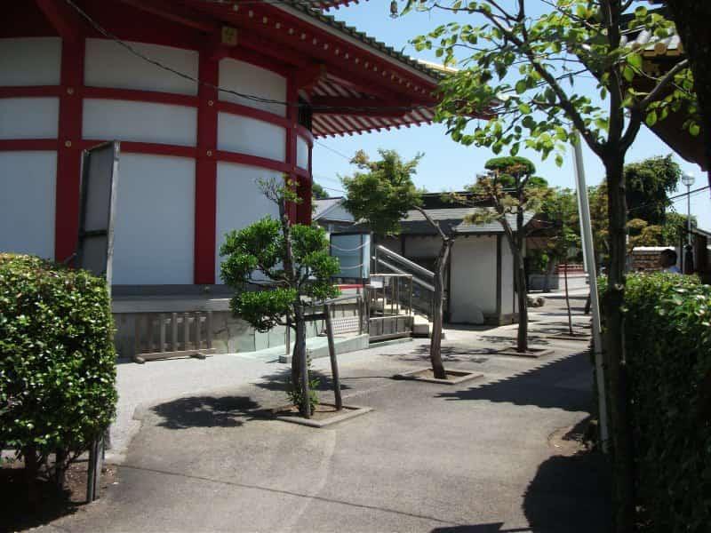 soujyuji_temple_5.jpg