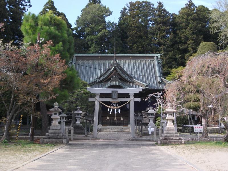 相馬小高神社_4.jpg