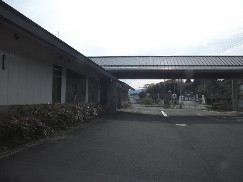 相馬小高神社_5.jpg