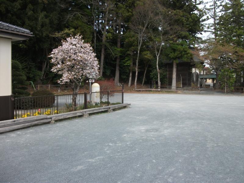 相馬太田神社_1.jpg