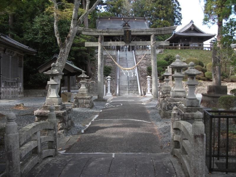 相馬太田神社_2.jpg
