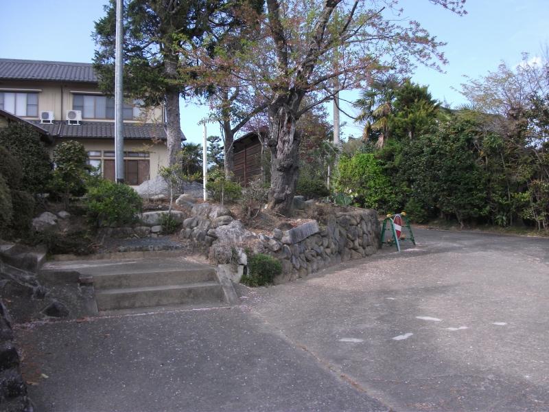 相馬太田神社_3.jpg