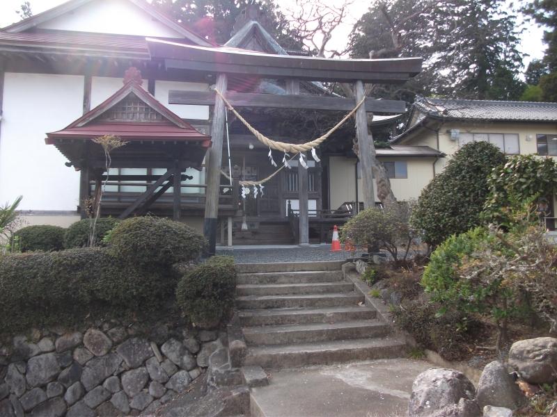相馬太田神社_4.jpg