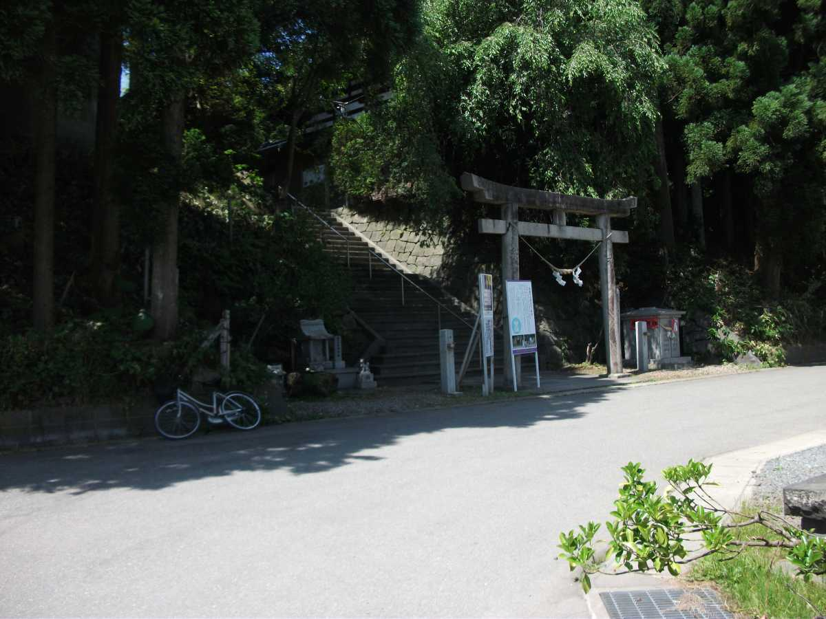 太平山三吉神社_2.jpg