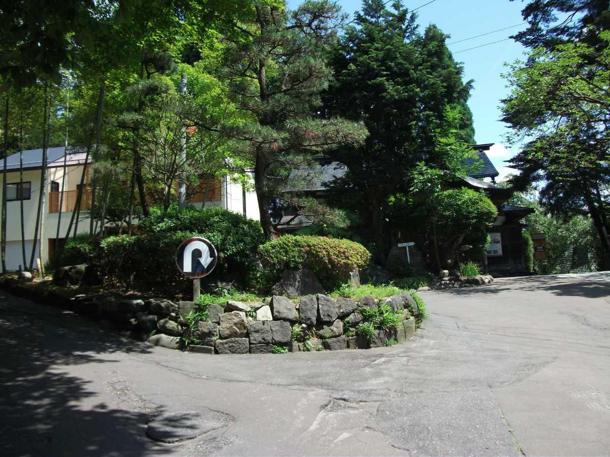 太平山三吉神社_3.jpg