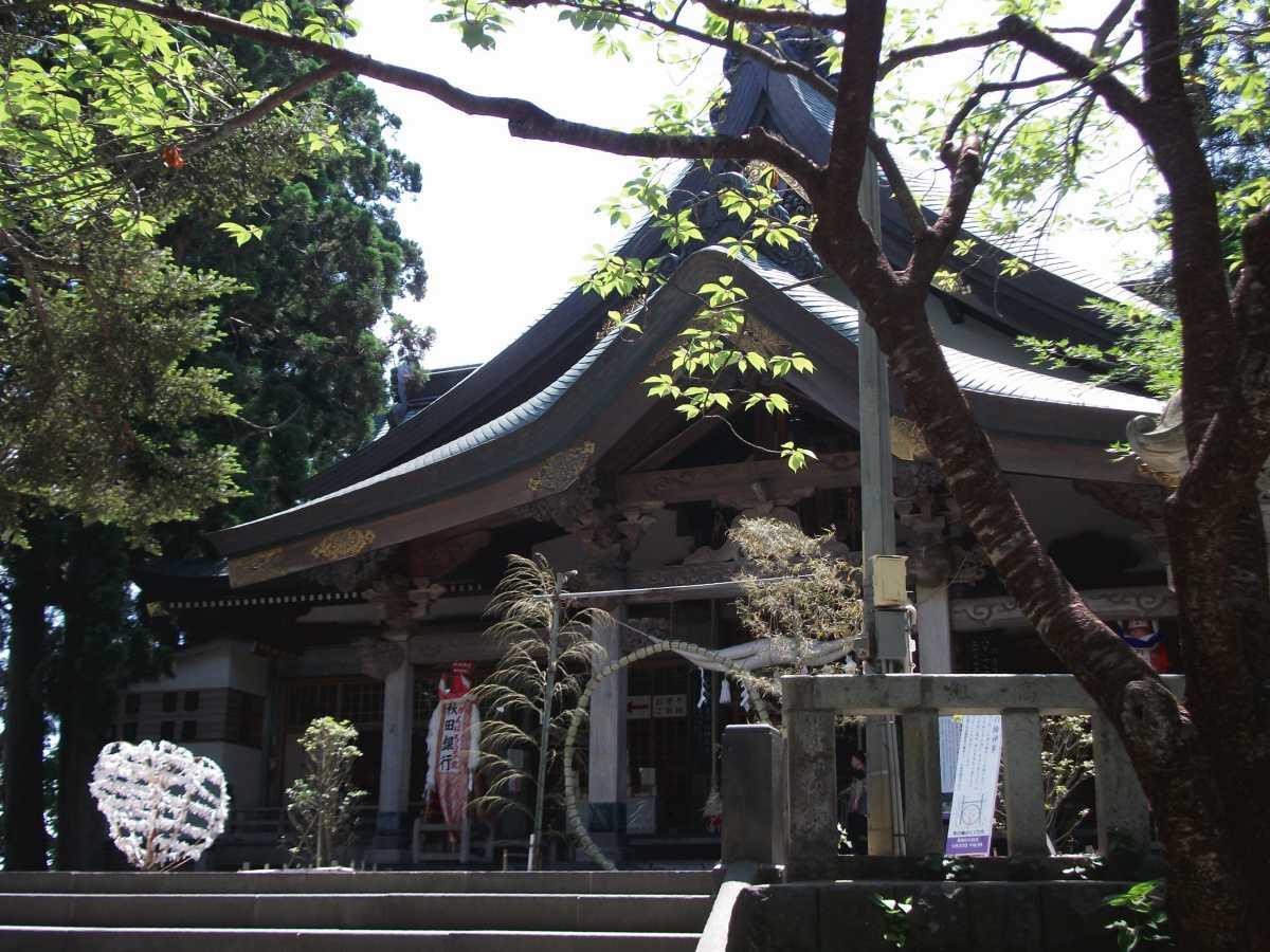 太平山三吉神社_4.jpg