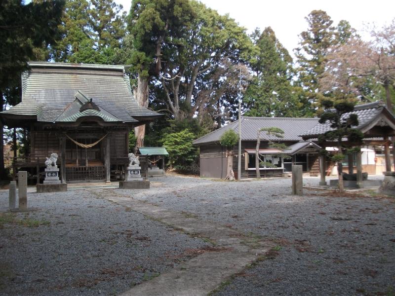 多珂神社_4.jpg