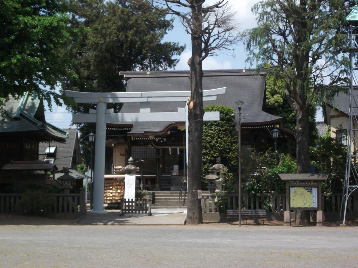 健田須賀神社_1.jpg
