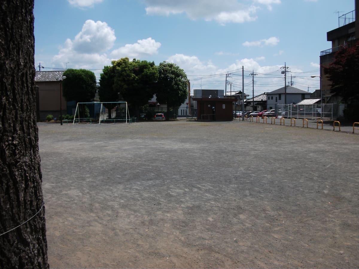 健田須賀神社_2.jpg
