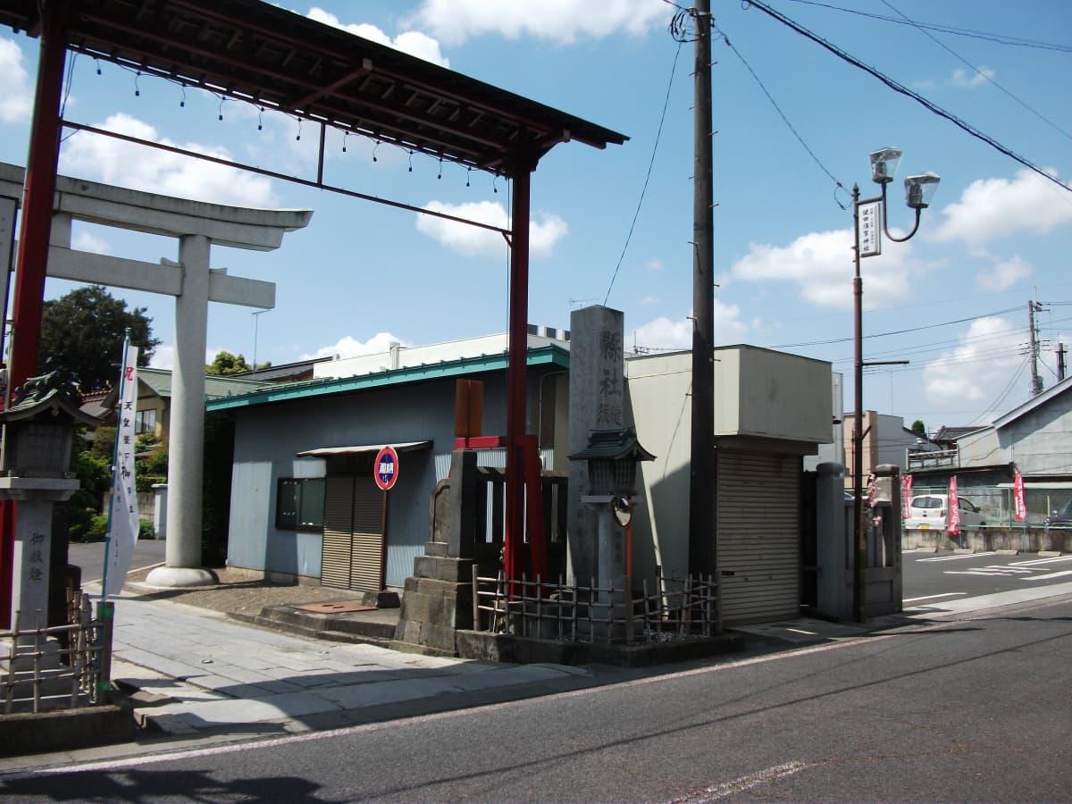 健田須賀神社_4.jpg